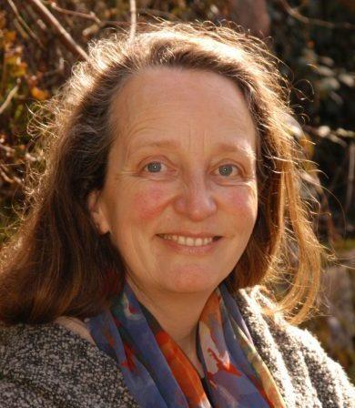 Corinna Gleide