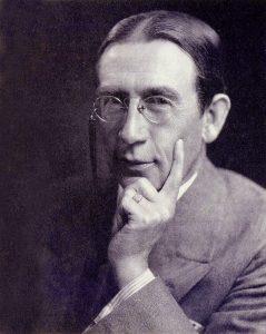 Daniel Nicol Dunlop